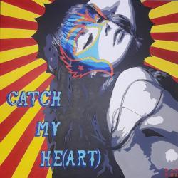 Ctach my (he)art