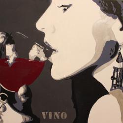 Ecce vino