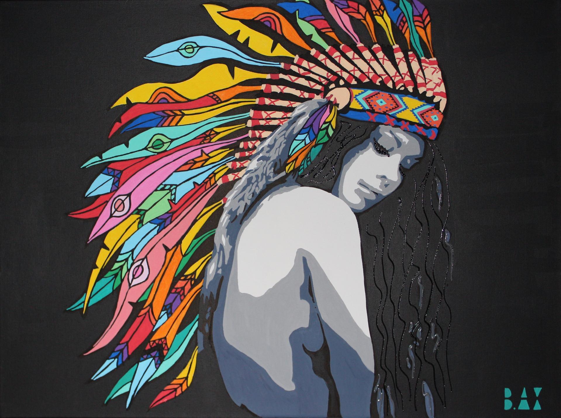 Indiane Jane 5
