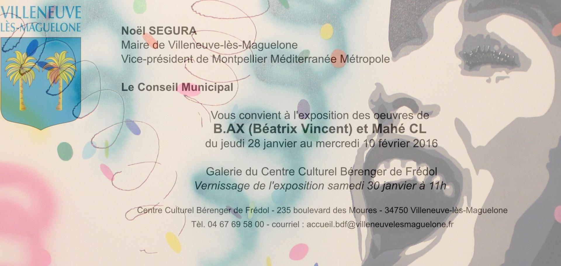 Invitation b ax villeneuve1