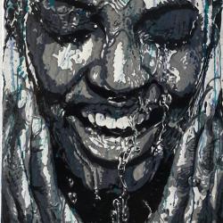 Splash 18